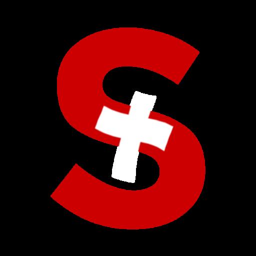 Switzerland Missions